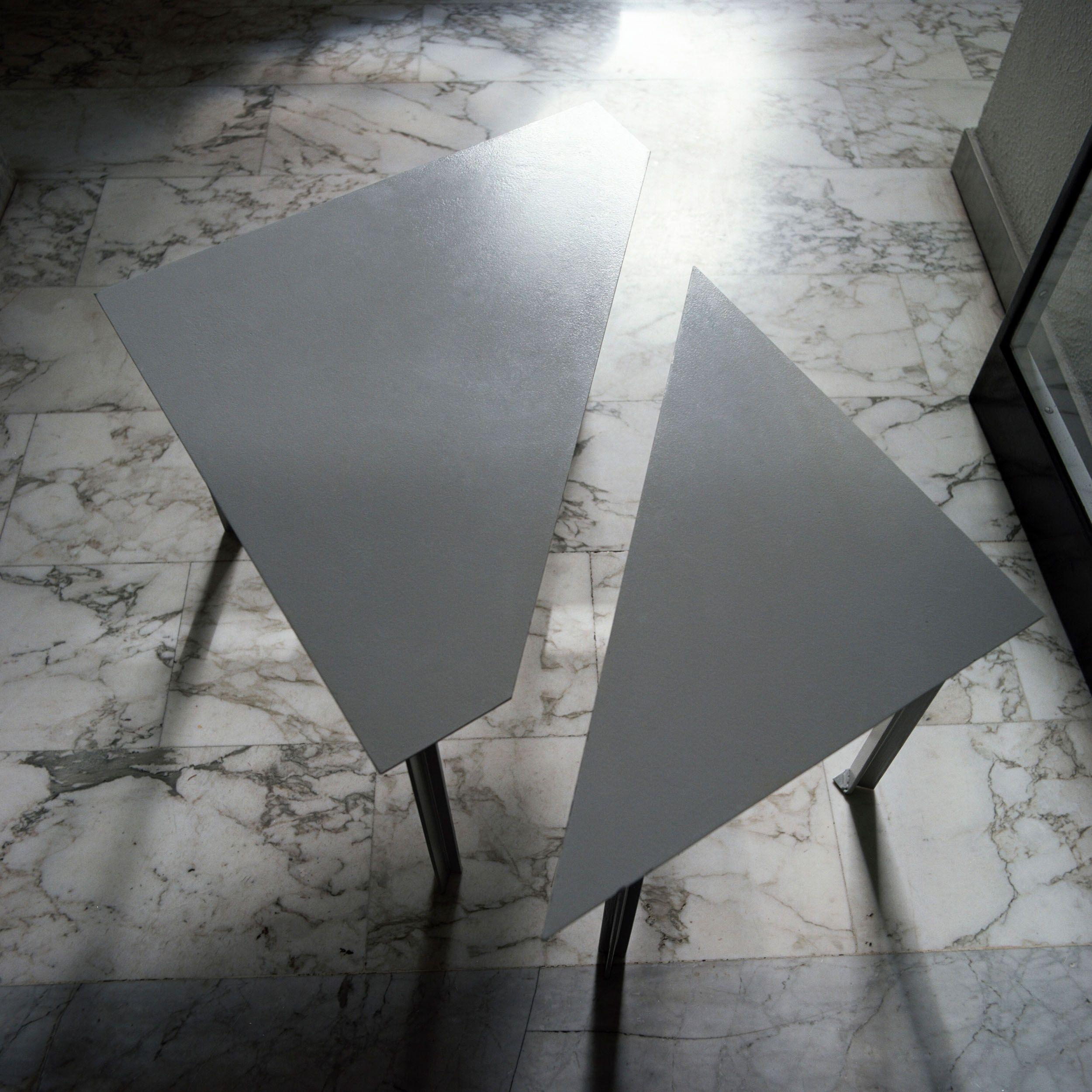 Sillabe Luca Baroni Furniture Table 1
