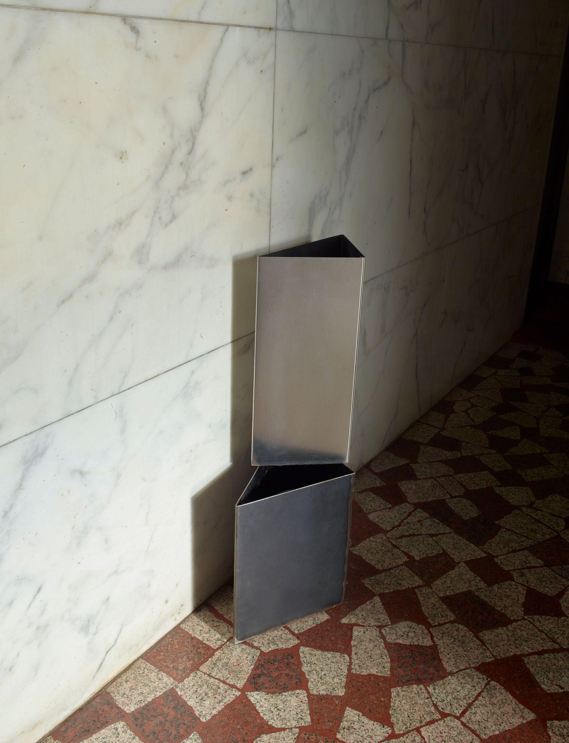 Sillabe Luca Baroni Furniture
